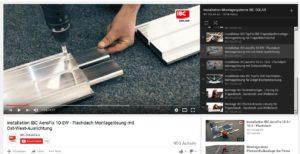 Screenshot_Montagevideos