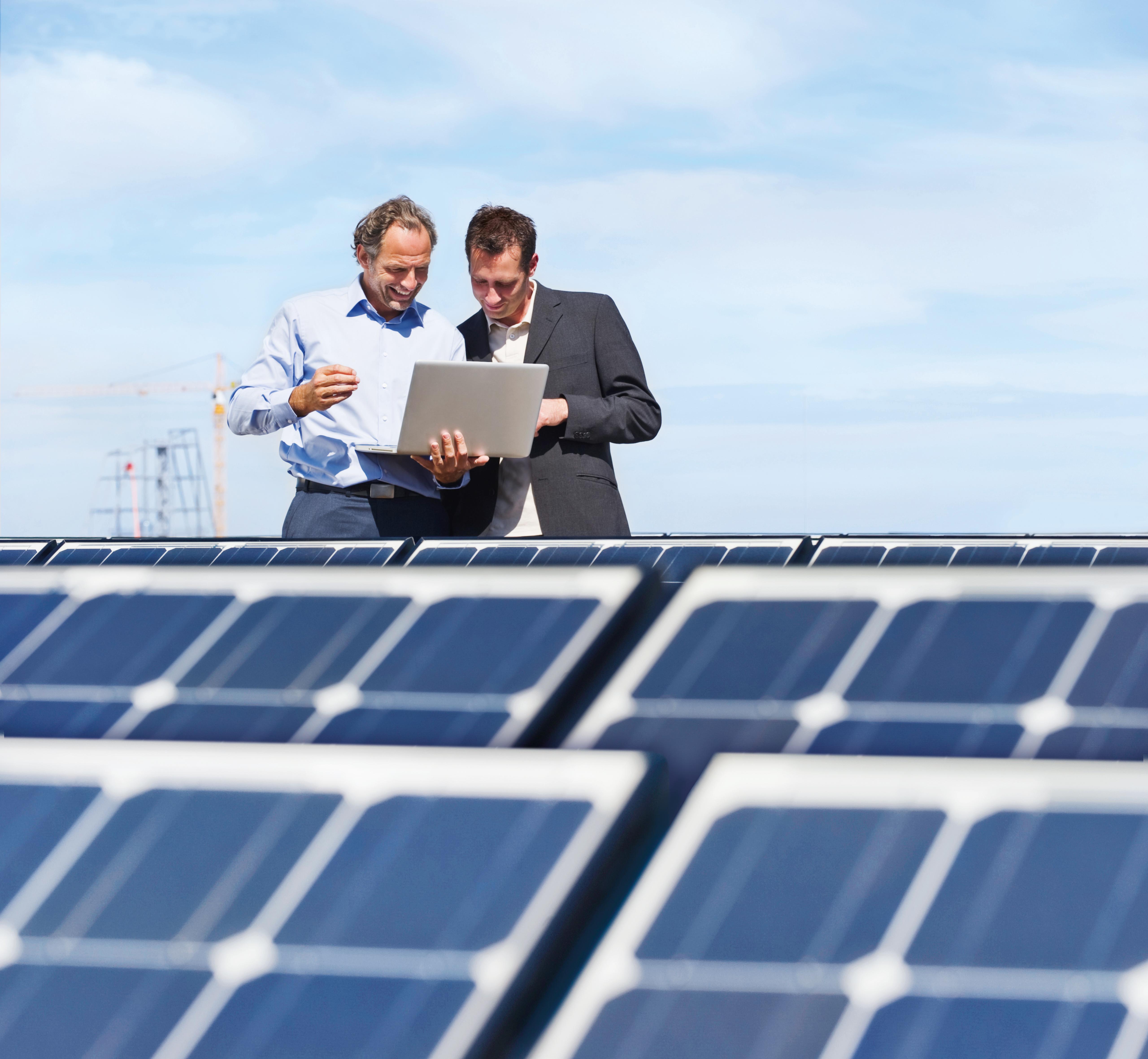 Tag Customised Courses Ibc Solar Blog